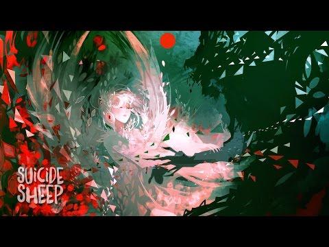 Клип Flux Pavilion - Cut Me Out