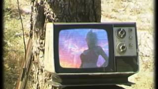 Video T.V. HUMPER (BROAD DAYLIGHT DVD EXTRAS 2004) download MP3, 3GP, MP4, WEBM, AVI, FLV November 2017