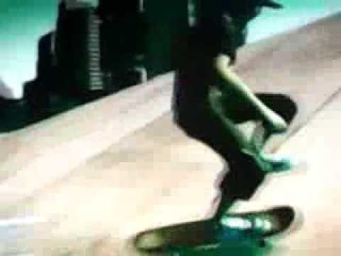 Skate It: sali sullo skate e diventa un campione!Guida iPhone ...