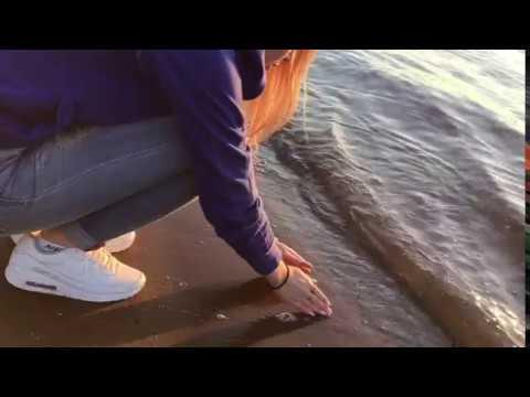 Море Мари - Я ждала тебя каждый день