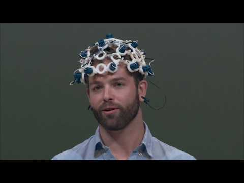 Conor Russomanno | Open-sourcing the brain