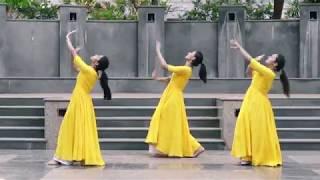 SAIYAAN | ONE STOP DANCE | SANGEET CHOREOGRAPHY