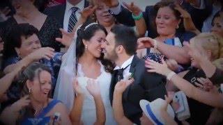 il trailer di Antonio e Giusy (fotografo,matrimonio,wedding,crotone,video,scandale,zeus)