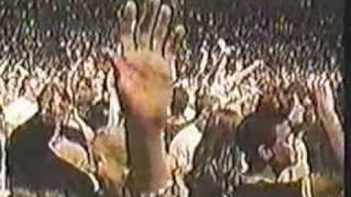 Limp Bizkit - Thieves (Pro-Shot) #5