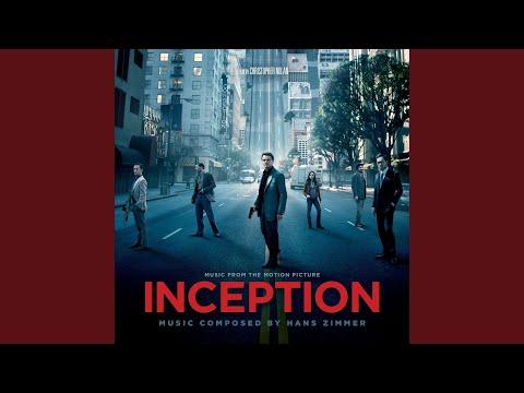 Movie Soundtracks - Paradox mp3 ke stažení