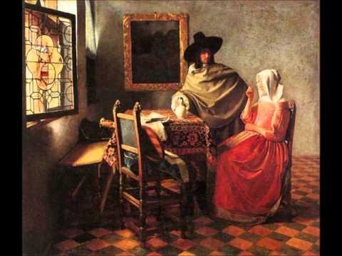 Rameau - Suite A-minor 1728