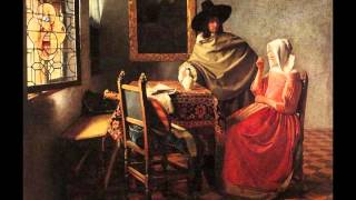 Rameau - Suite A-minor 1728