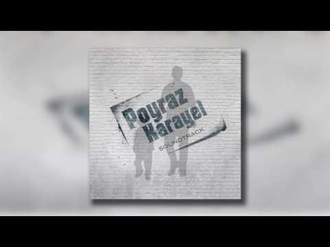 Aşk - Poyraz Karayel Soundtrack  (Enstrümantal)