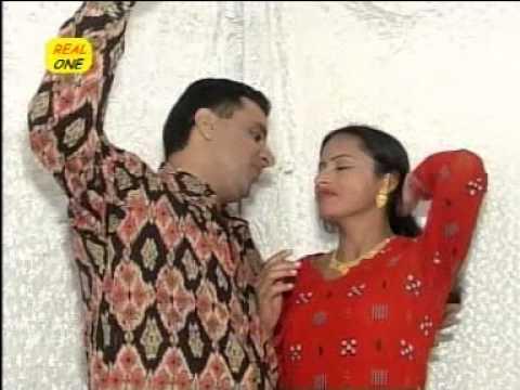 Bagga Safri Kiranjoti Song Parhuna Chide Nalo Vi Raddi Full Offical video By Realone Music
