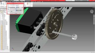 VEX Robotics EDR Curriculum - Clawbot Unit 2.1. Lesson 01, Video 03
