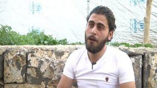 اسقاط النظام واعمار سوريا.. هتافات مرتقبة في ساحة الأمويين