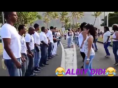 Dansa timor atambua