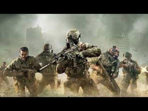 Imran Khan Decision For Kulbhushan Jhadav | Imran Khan Government - Spot on