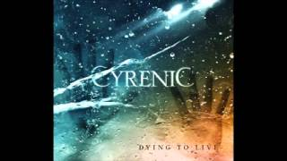 Cyrenic - Nothing To Give