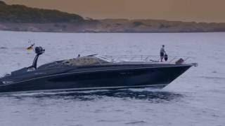 Mallorca 4K Trailer