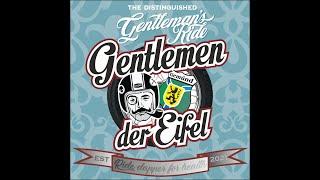 Gentlemen der Eifel