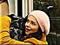 Dilek ve Çınar Evlenmek İçin Evden Kaçtı | Full Usman Aga'dan Sürpriz Teklif | 152. Bölüm