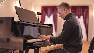 Beautiful romantic music | Фортепиано красивая романтичная музыка. Piano music 2018 Yuriy