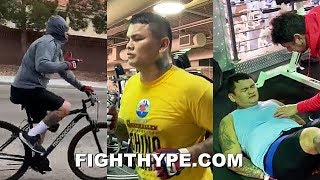 maidana-melting-the-fat-away-ariza-s-diverse-workout-plan-rapidly-getting-him-in-fighting-shape