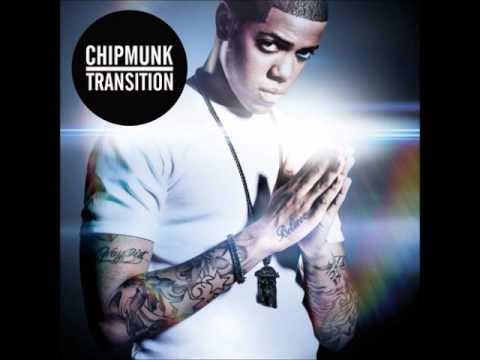 Chipmunk - In The Air mp3