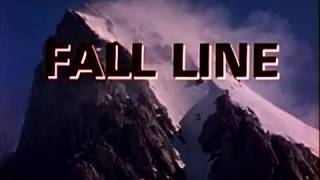 Ski Mountaineering | Watch Fall Line, The Classic Oscar-Nominated Short Film from Lowe Alpine