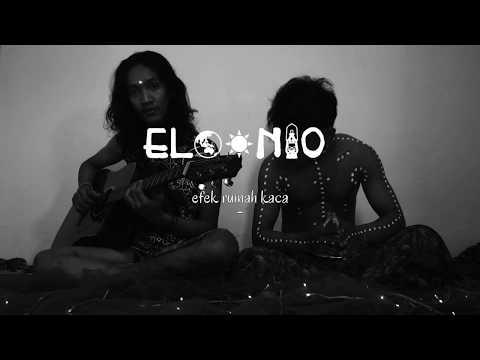 Eloonio - Sebelah Mata (Efek Rumah Kaca Cover) (Unplugged)