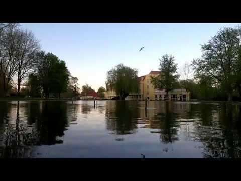 ein-schöner-tag-im-kurpark---bad-hersfeld