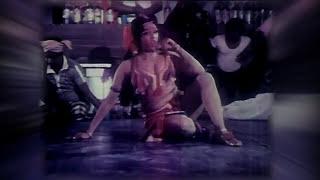 Pacha Milaga Video Song | Idhu Enga Boomi | பச்ச மிளகா | Anuradha