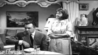 Dorian Gray - Maria Luisa Mangini - Mogli pericolose 1958 di Luigi Comencini