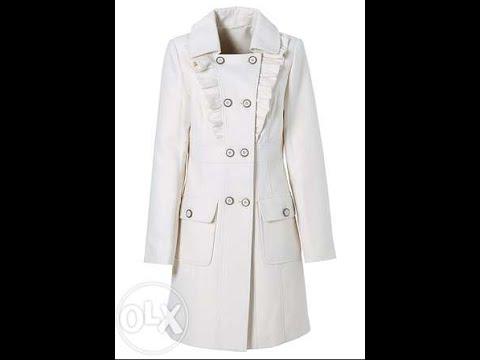 Новые тенденции в женской моде. Откройте для себя наши модели: платья, топы, джинсы, пальто и рубашки. Бесплатная доставка от 1 500 руб.