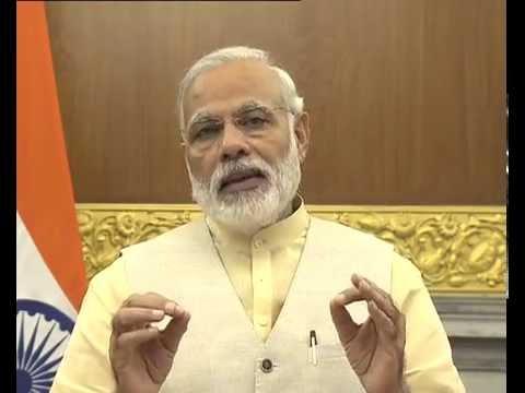 PM Modi's speech at the dedication of newly renovated Duraiappah Stadium in Jaffna