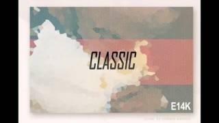 E14k - Classic