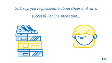 EMS e-Commerce Gateway - your online payments portal