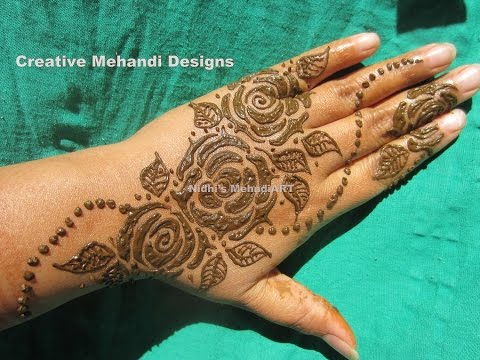 Henna Mehndi Stickers : Best mehndi designs images henna tattoos