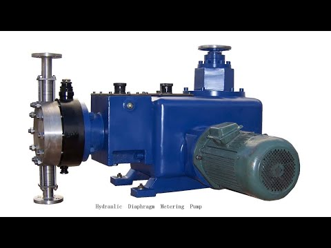 Ingersoll Rand Centrifugal Pump Manual