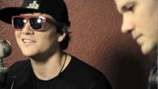 Eminem - No Love (Tyler Ward Family Acoustic Piano Cover) - Lil Wayne