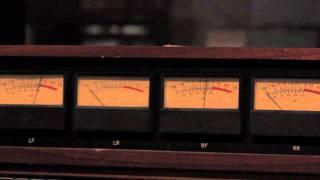 Walter Trout - Blues For The Modern Daze EPK
