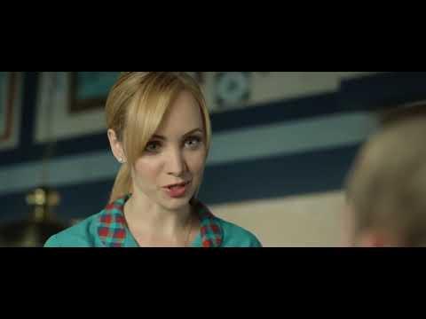 filme-drama/suspense-2016