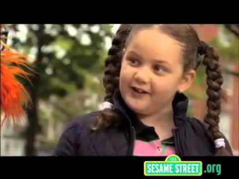 Sesame Street Letter G   YouTube