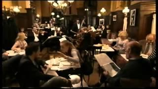Johann Strauss II - Wein, Weib und Gesang,Walzer Op.333 (The Philharmonics)