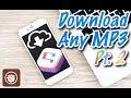 Download Lagu <span aria-label=