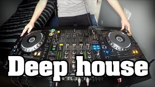Deep House Mix 2017 | The Best of Deep House by Armando