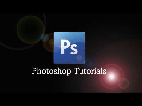 How to Remove Clothes in Photoshop