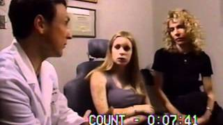Repeat youtube video Teen Breast Reduction on TLC (Dr Randal Haworth, MD FACS)