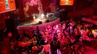 видео Вечеринка
