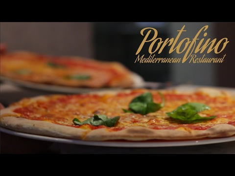 Portofino Corporate Video