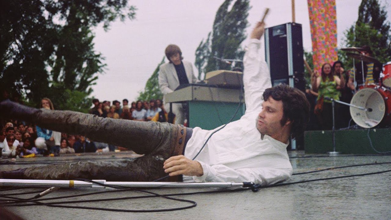 The Doors - You Make Me Real - Live London Fog 1966 - Los Angeles  sc 1 st  YouTube & The Doors - You Make Me Real - Live London Fog 1966 - Los Angeles ...