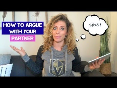 dating your spouse blog
