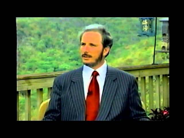 11. Lečenje neizlečivih bolesti - dr Ričard Šulc