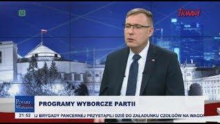 Polski Punkt Widzenia - 03.08.2019
